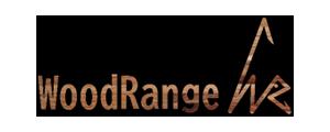 株式会社 ウッドレンジ